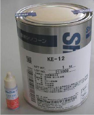 18d7bea252 旭化成ワッカーシリコーン(株)製型取り用シリコーン樹脂 1kg キャタリストT-40 40g付き